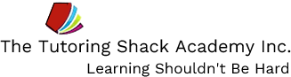 The Tutoring Shack Academy Inc.